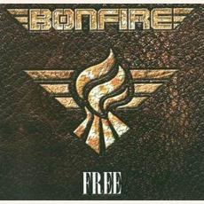 Free by Bonfire