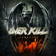Ironbound by Overkill