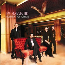 Romantik by Element Of Crime