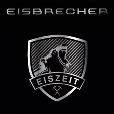 Eisbrecher eiszeit (single) by eisbrecher amazon. Com music.
