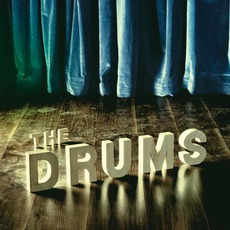The Drums mp3 Album by The Drums