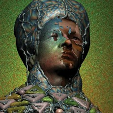 Odd Blood mp3 Album by Yeasayer