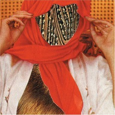 All Hour Cymbals mp3 Album by Yeasayer