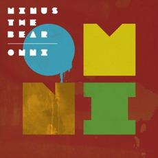 Omni mp3 Album by Minus The Bear