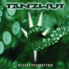 Schattenreiter by Tanzwut