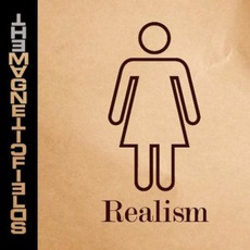 Realism mp3 Album by The Magnetic Fields