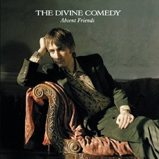 Absent Friends mp3 Album by The Divine Comedy