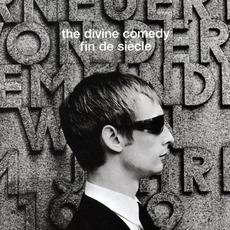 Fin De Siècle mp3 Album by The Divine Comedy