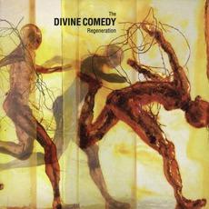 Regeneration mp3 Album by The Divine Comedy