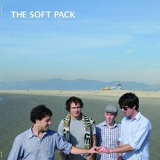The Soft Pack mp3 Album by The Soft Pack