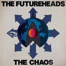 The Chaos mp3 Album by The Futureheads
