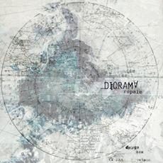 Repale by Diorama