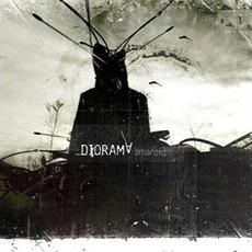 Amaroid by Diorama