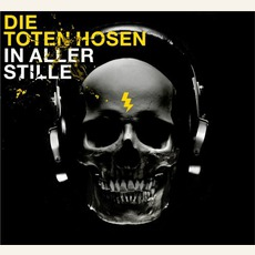 In Aller Stille by Die Toten Hosen
