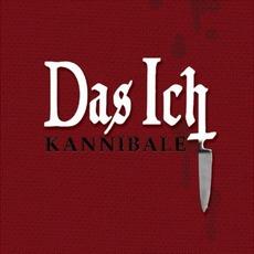 Kannibale