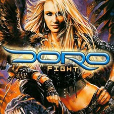 Fight mp3 Album by Doro