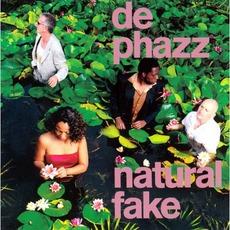 Natural Fake by De-Phazz