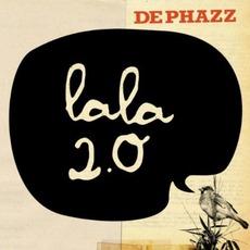 Lala 2.0 by De-Phazz