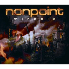 Miracle mp3 Album by Nonpoint