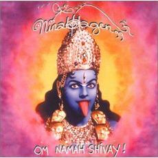 Om Namah Shivay! mp3 Album by Nina Hagen