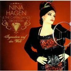 Irgendwo Auf Der Welt mp3 Album by Nina Hagen
