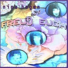 Freud Euch mp3 Album by Nina Hagen