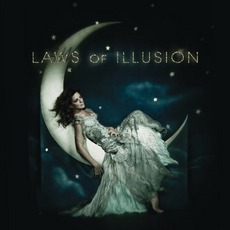 Laws Of Illusion mp3 Album by Sarah McLachlan