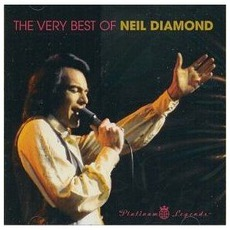 The Very Best Of Neil Diamond mp3 Artist Compilation by Neil Diamond