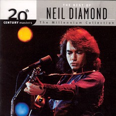 20Th Century Masters: The Millennium Collection: The Best Of Neil Diamond
