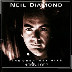 The Greatest Hits 1966-1992