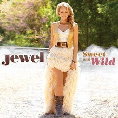 Sweet And Wild mp3 Album by Jewel