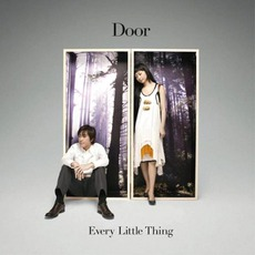Door by Every Little Thing