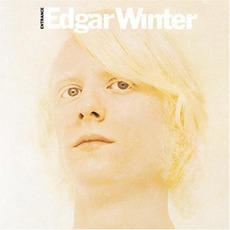 Entrance mp3 Album by Edgar Winter