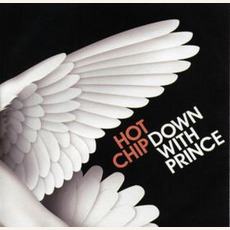 Down With Prince