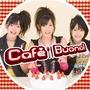Café Buono!