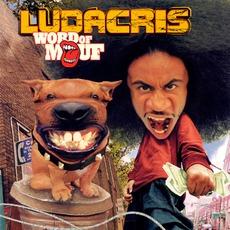 Word Of Mouf mp3 Album by Ludacris