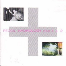Hydrology Plus 1 + 2 by Recoil
