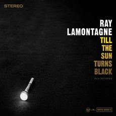 Till The Sun Turns Black mp3 Album by Ray LaMontagne