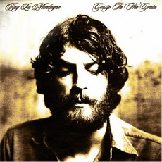 Gossip In The Grain mp3 Album by Ray LaMontagne