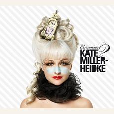 Curiouser mp3 Album by Kate Miller-Heidke