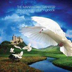 The Chick Corea Songbook mp3 Album by The Manhattan Transfer