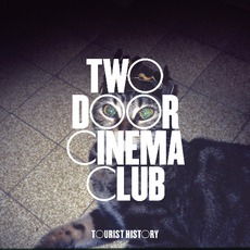 Tourist History mp3 Album by Two Door Cinema Club