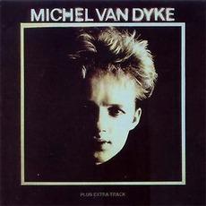 Michel Van Dyke