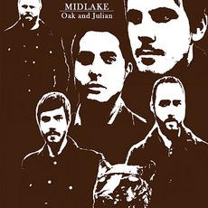 Oak And Julian mp3 Album by Midlake