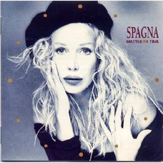 Matter Of Time mp3 Album by Spagna