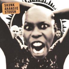 Stoosh mp3 Album by Skunk Anansie