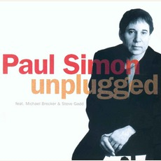 Unplugged mp3 Live by Paul Simon