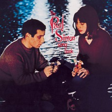 The Paul Simon Songbook