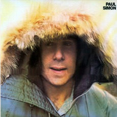 Paul Simon mp3 Album by Paul Simon