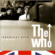 Greatest Hits & More mp3 Artist Compilation by The Who